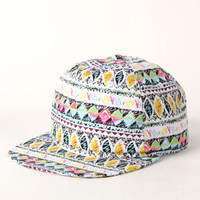 Neff Mania Snapback Hat at PacSun.com