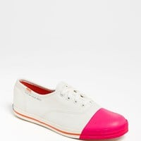 Keds for kate spade new york &#x27;kick&#x27; sneaker | Nordstrom