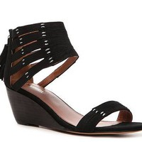 Matiko Laura Wedge Sandal