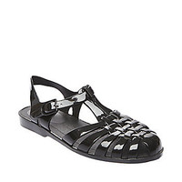 Steve Madden - JUKEBOXX BLACK