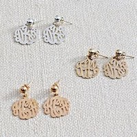 Personalized Jewelry, Birthstone Jewelry &amp; Initial Necklaces | PBteen