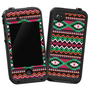 Exotic Tribal Skin for Lifeproof iPhone 4/4s Case