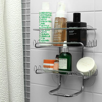 Suction Caddy