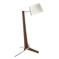 Silva Table/Desk Lamp - A+R Store