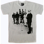 The Velvet Underground, Nico &amp; Andy Warhol T-Shirt