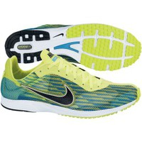 Nike Men's Zoom Streak LT Track and Field Shoe
