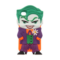DC Chara-Covers The Joker iPhone 4/4S Case | Hot Topic