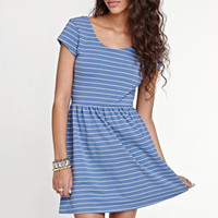 O&#x27;Neill Drop In Dress at PacSun.com