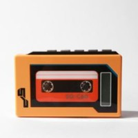 UrbanOutfitters.com > Cassette MP3 Player