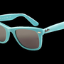 Ray-Ban RB2140 Original Wayfarer ® Sunglasses