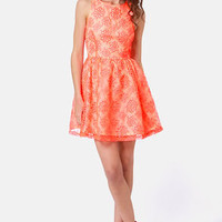 Cute Dresses, Trendy Tops, Fashion Shoes &amp; Juniors Clothing