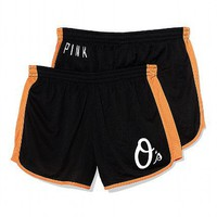 Baltimore Orioles Mesh Campus Short
