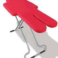 Ironman Ironing Board 