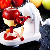 Xtraordinary Home Products Apple Peeler