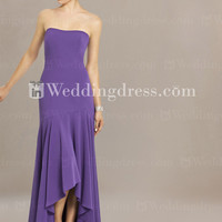 Cheap Bridesmaid Dresses with Great Discount