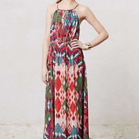 Anthropologie - Tarana Maxi Dress