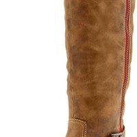 Madden Girl Women's Zandora Boot