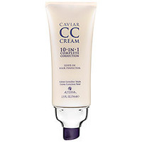 Sephora: ALTERNA : Caviar CC Cream 10-In-1 Complete Correction : styling-products-hair