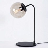 Modo Desk Lamp - Living