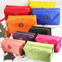 Change Purse Phone Bag Wristlet Bag