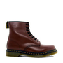 Dr Martens Original 8-Eye Boots at asos.com