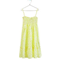 PRINTED DRESS - Girl - New this week - ZARA United States