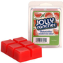 Jolly Rancher by Hanna's Candle 2-Ounce Jolly Rancher Watermelon Wax Melts:Amazon:Home & Kitchen
