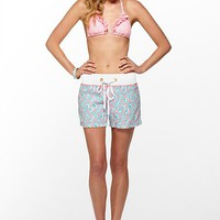 Beach Short - Lilly Pulitzer