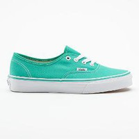 Product: Canvas Authentic, Girls