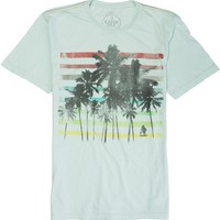 KATIN MIAMI SS TEE | Swell.com