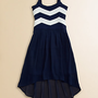 Sally Miller - Girl&#x27;s Andrea Dress