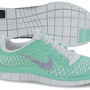 Nike Lady Free 3.0 V4 Running Shoes:Amazon:Shoes