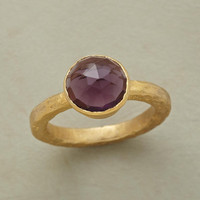 ALLURE RING         -                  Rings         -                  Jewelry Under $100         -                  Jewelry                       | Robert Redford's Sundance Catalog