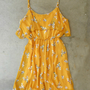 Sweet Summer Garden Dress [3946] - $36.00 : Vintage Inspired Clothing &amp; Affordable Summer Frocks, deloom | Modern. Vintage. Crafted.