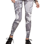 Disney Alice In Wonderland Leggings | Hot Topic