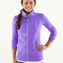 contempo jacket | women&#x27;s jackets &amp; hoodies | lululemon athletica