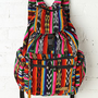 Free People Utz Clasico Backpack