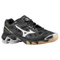 Mizuno Wave Lightening RX2 - Women&#x27;s at Foot Locker
