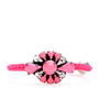 mytheresa.com -  Shourouk - BARAKA ZOE EMBELLISHED BRACELET - Luxury Fashion for Women / Designer clothing, shoes, bags