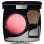CHANEL JOUES CONTRASTE POWDER BLUSH | Nordstrom