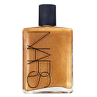 NARS Body Glow: Body | Sephora