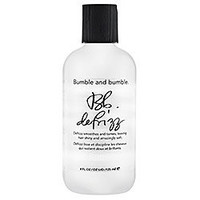 Bumble and bumble Defrizz: Styling Products | Sephora