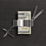 5–In–1 Money Clip