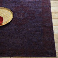 Bolu Wool Rug