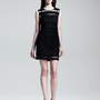 Kelly Wearstler Beloved Lace Dress