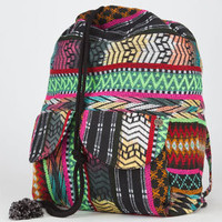 BILLABONG Sandy Streeets Backpack 214866957 | Backpacks | Tillys.com