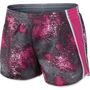 Nike Women&#x27;s Pacer 2 Print Running Shorts