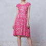 Anthropologie - Jardim Lace Dress