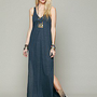 Free People  Loco Pez Dress at Free People Clothing Boutique