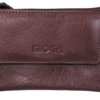 MOGA High Quality Change Purse